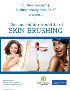 Cover Skin Brush guide 2015